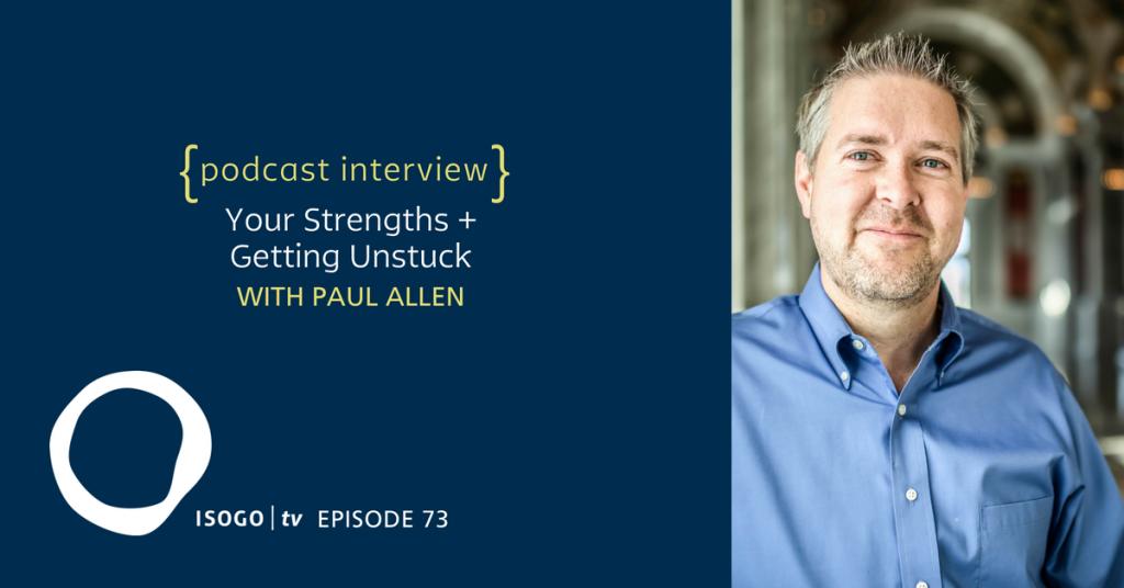 strengths Ep73 paul allen feature ancestry