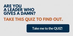 Erin Passons LWGAD quiz