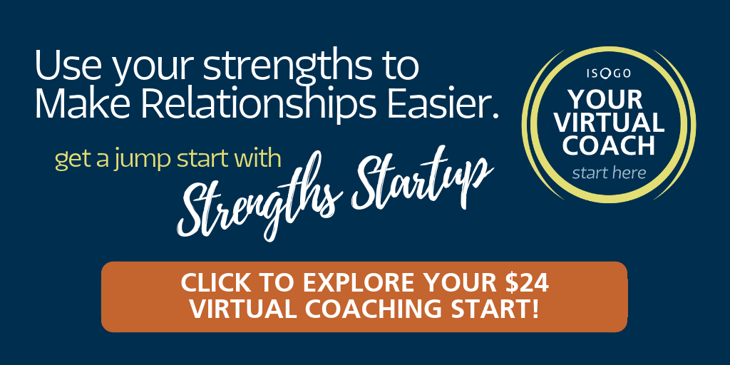 The Grace SS_Virtual_Coach_AD_IMAGE_TW