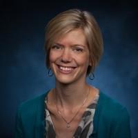 Lissa Walton, BSN, RN, MSN,