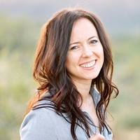 Melissa Grimmett
