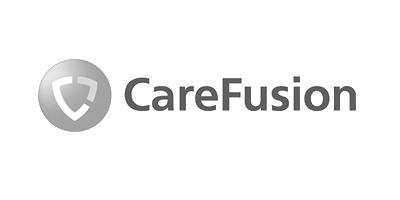 Care Fusion