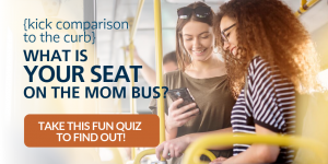 mom bus quiz coronavirus